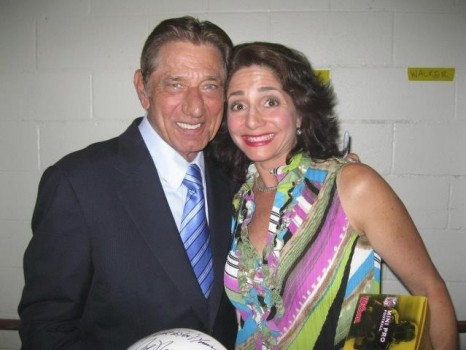 photos-joe-namath