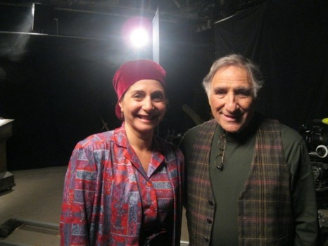 photos-judd-hirsch