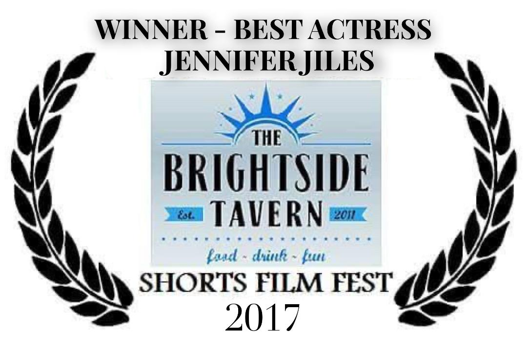 Brightside-2017-Best-Actress (1)