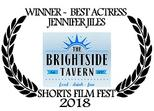 Brightside-best-actress-The-Choice